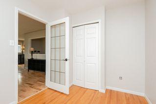 Photo 16: 6419 103A Avenue in Edmonton: Zone 19 House for sale : MLS®# E4160893