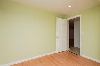 Photo 22: 6419 103A Avenue in Edmonton: Zone 19 House for sale : MLS®# E4160893