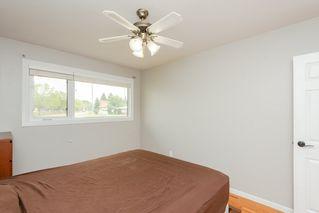 Photo 14: 6419 103A Avenue in Edmonton: Zone 19 House for sale : MLS®# E4160893