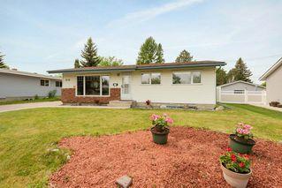 Photo 1: 6419 103A Avenue in Edmonton: Zone 19 House for sale : MLS®# E4160893