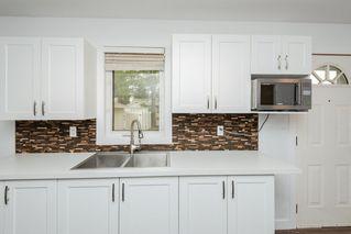 Photo 13: 6419 103A Avenue in Edmonton: Zone 19 House for sale : MLS®# E4160893