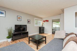 Photo 5: 6419 103A Avenue in Edmonton: Zone 19 House for sale : MLS®# E4160893