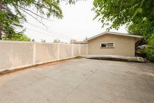 Photo 29: 6419 103A Avenue in Edmonton: Zone 19 House for sale : MLS®# E4160893