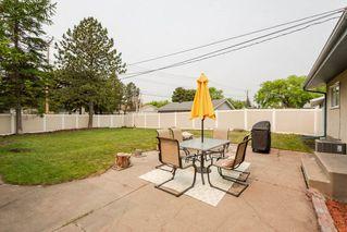 Photo 26: 6419 103A Avenue in Edmonton: Zone 19 House for sale : MLS®# E4160893