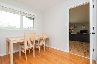 Photo 15: 6419 103A Avenue in Edmonton: Zone 19 House for sale : MLS®# E4160893