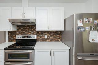 Photo 9: 6419 103A Avenue in Edmonton: Zone 19 House for sale : MLS®# E4160893
