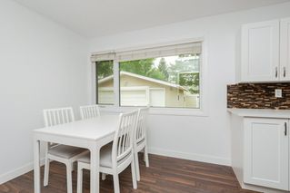 Photo 12: 6419 103A Avenue in Edmonton: Zone 19 House for sale : MLS®# E4160893