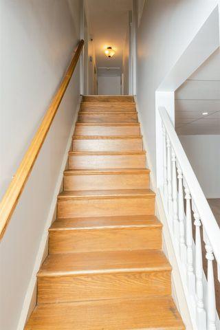 Photo 19: 6419 103A Avenue in Edmonton: Zone 19 House for sale : MLS®# E4160893