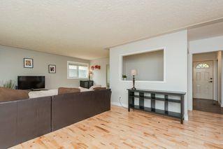 Photo 4: 6419 103A Avenue in Edmonton: Zone 19 House for sale : MLS®# E4160893