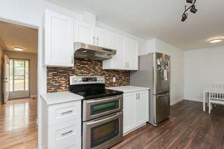 Photo 8: 6419 103A Avenue in Edmonton: Zone 19 House for sale : MLS®# E4160893