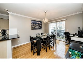 """Photo 7: 34 15168 36 Avenue in Surrey: Morgan Creek Townhouse for sale in """"SOLAY"""" (South Surrey White Rock)  : MLS®# R2385408"""