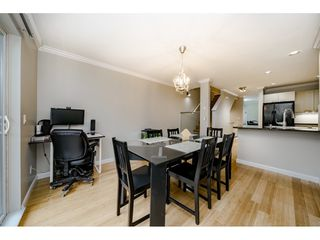 """Photo 8: 34 15168 36 Avenue in Surrey: Morgan Creek Townhouse for sale in """"SOLAY"""" (South Surrey White Rock)  : MLS®# R2385408"""