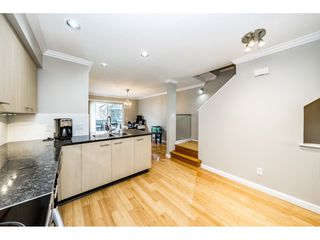 """Photo 6: 34 15168 36 Avenue in Surrey: Morgan Creek Townhouse for sale in """"SOLAY"""" (South Surrey White Rock)  : MLS®# R2385408"""