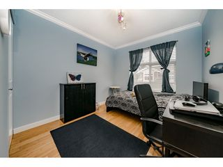 "Photo 13: 34 15168 36 Avenue in Surrey: Morgan Creek Townhouse for sale in ""SOLAY"" (South Surrey White Rock)  : MLS®# R2385408"