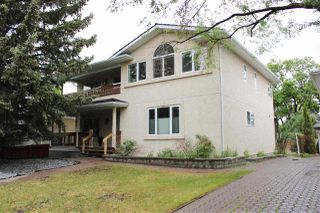Main Photo: 7315 89 Street in Edmonton: Zone 17 House for sale : MLS®# E4164329