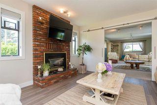 Photo 5: 50577 CHILLIWACK CENTRAL Road in Chilliwack: Rosedale Popkum House for sale (Rosedale)  : MLS®# R2386460