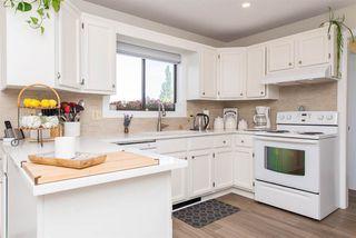 Photo 7: 50577 CHILLIWACK CENTRAL Road in Chilliwack: Rosedale Popkum House for sale (Rosedale)  : MLS®# R2386460