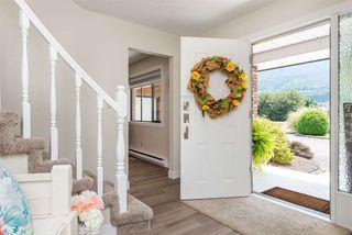Photo 3: 50577 CHILLIWACK CENTRAL Road in Chilliwack: Rosedale Popkum House for sale (Rosedale)  : MLS®# R2386460