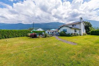 Photo 18: 50577 CHILLIWACK CENTRAL Road in Chilliwack: Rosedale Popkum House for sale (Rosedale)  : MLS®# R2386460