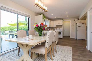 Photo 6: 50577 CHILLIWACK CENTRAL Road in Chilliwack: Rosedale Popkum House for sale (Rosedale)  : MLS®# R2386460