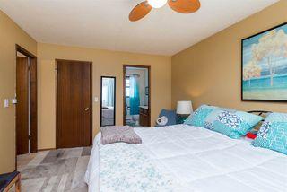 Photo 12: 50577 CHILLIWACK CENTRAL Road in Chilliwack: Rosedale Popkum House for sale (Rosedale)  : MLS®# R2386460