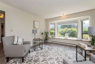 Photo 4: 50577 CHILLIWACK CENTRAL Road in Chilliwack: Rosedale Popkum House for sale (Rosedale)  : MLS®# R2386460