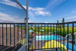 Photo 10: 50577 CHILLIWACK CENTRAL Road in Chilliwack: Rosedale Popkum House for sale (Rosedale)  : MLS®# R2386460