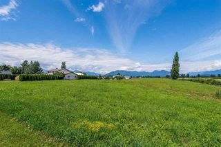 Photo 20: 50577 CHILLIWACK CENTRAL Road in Chilliwack: Rosedale Popkum House for sale (Rosedale)  : MLS®# R2386460
