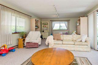 Photo 9: 50577 CHILLIWACK CENTRAL Road in Chilliwack: Rosedale Popkum House for sale (Rosedale)  : MLS®# R2386460