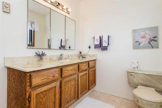 Photo 14: 50577 CHILLIWACK CENTRAL Road in Chilliwack: Rosedale Popkum House for sale (Rosedale)  : MLS®# R2386460