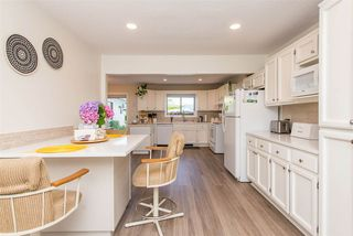 Photo 8: 50577 CHILLIWACK CENTRAL Road in Chilliwack: Rosedale Popkum House for sale (Rosedale)  : MLS®# R2386460