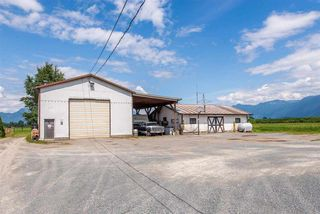 Photo 19: 50577 CHILLIWACK CENTRAL Road in Chilliwack: Rosedale Popkum House for sale (Rosedale)  : MLS®# R2386460