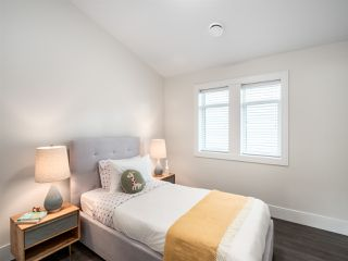 Photo 11: 1270 E 16TH Avenue in Vancouver: Knight House 1/2 Duplex for sale (Vancouver East)  : MLS®# R2387143