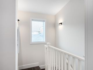 Photo 10: 1270 E 16TH Avenue in Vancouver: Knight House 1/2 Duplex for sale (Vancouver East)  : MLS®# R2387143