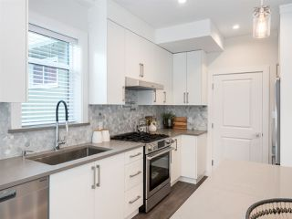 Photo 7: 1270 E 16TH Avenue in Vancouver: Knight House 1/2 Duplex for sale (Vancouver East)  : MLS®# R2387143