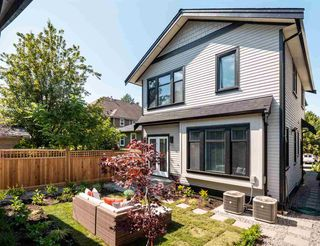 Photo 19: 1270 E 16TH Avenue in Vancouver: Knight House 1/2 Duplex for sale (Vancouver East)  : MLS®# R2387143