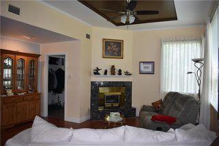 Photo 4: 1 OAK Circle in Gimli: Aspen Park Condominium for sale (R26)  : MLS®# 1921671