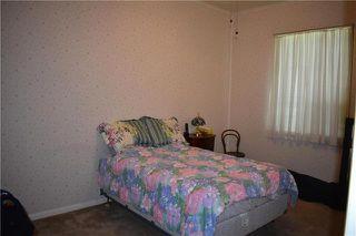 Photo 9: 1 OAK Circle in Gimli: Aspen Park Condominium for sale (R26)  : MLS®# 1921671
