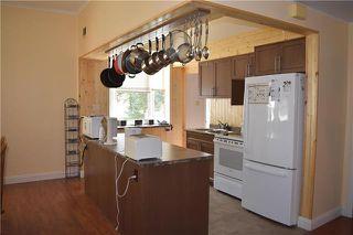 Photo 8: 1 OAK Circle in Gimli: Aspen Park Condominium for sale (R26)  : MLS®# 1921671