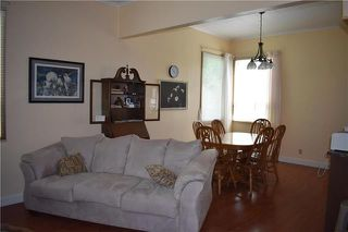 Photo 6: 1 OAK Circle in Gimli: Aspen Park Condominium for sale (R26)  : MLS®# 1921671