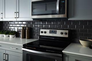 Photo 6: 7 CALEDON Crescent: Spruce Grove House Half Duplex for sale : MLS®# E4173985