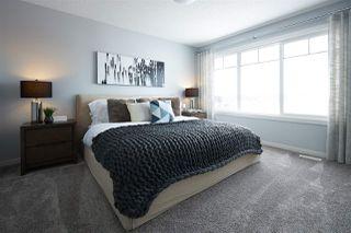 Photo 20: 7 CALEDON Crescent: Spruce Grove House Half Duplex for sale : MLS®# E4173985