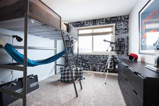Photo 15: 7 CALEDON Crescent: Spruce Grove House Half Duplex for sale : MLS®# E4173985
