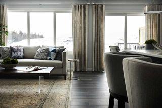 Photo 2: 7 CALEDON Crescent: Spruce Grove House Half Duplex for sale : MLS®# E4173985