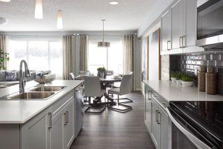 Photo 3: 7 CALEDON Crescent: Spruce Grove House Half Duplex for sale : MLS®# E4173985