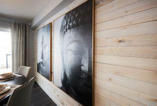 Photo 9: 7 CALEDON Crescent: Spruce Grove House Half Duplex for sale : MLS®# E4173985