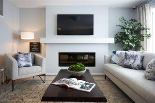 Photo 11: 7 CALEDON Crescent: Spruce Grove House Half Duplex for sale : MLS®# E4173985