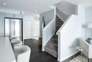 Photo 7: 7 CALEDON Crescent: Spruce Grove House Half Duplex for sale : MLS®# E4173985