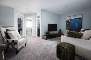Photo 23: 7 CALEDON Crescent: Spruce Grove House Half Duplex for sale : MLS®# E4173985