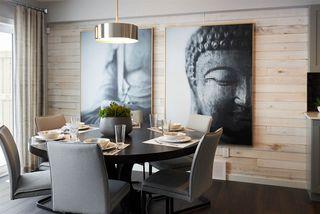 Photo 8: 7 CALEDON Crescent: Spruce Grove House Half Duplex for sale : MLS®# E4173985